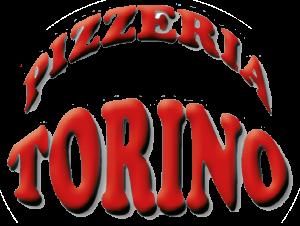 pizza hemkörning hässleholm